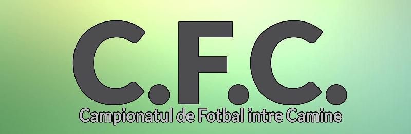 IASI: final de sezon in campionatul studentesc de minifotbal