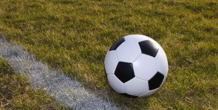 TULCEA - Campionatul de Minifotbal Tulcea
