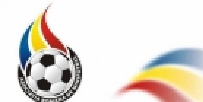 Minifotbal: Comisia de Organizare Salaj