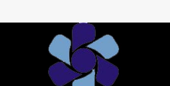 Vaslui: Programul etapelor 29 si 30 / 01 iunie 2013