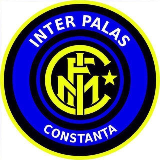 Inter Palas