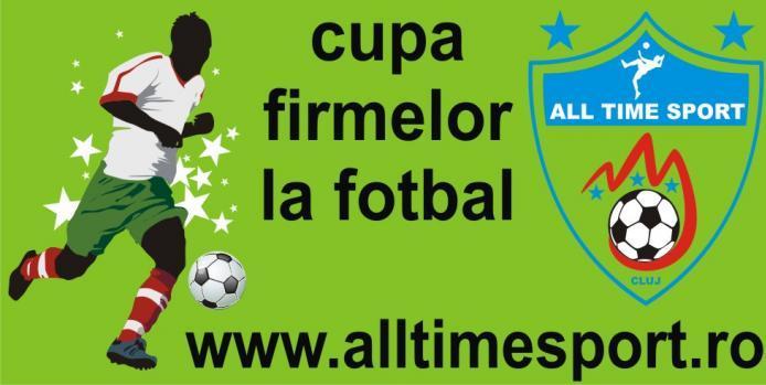 Cupa Romaniei IASI 2012- Reprezentante Judetul CLUJ ( Cluj-Napoca si Dej )