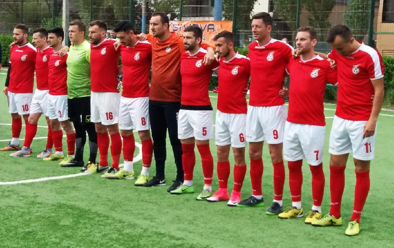 România, dublă victorie cu Bulgaria la Mamaia