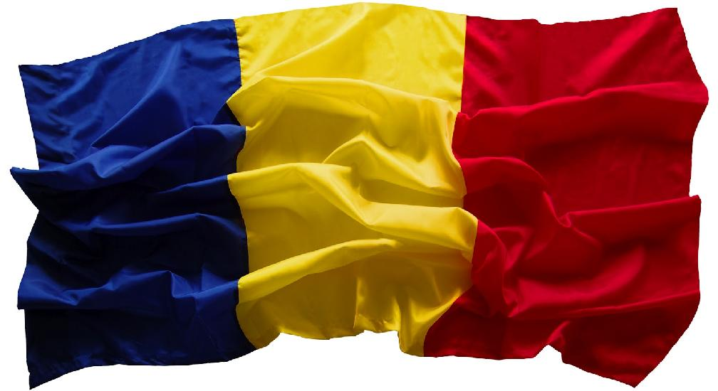 "Romania, in ""careul de asi"" al miniEURO 2015"