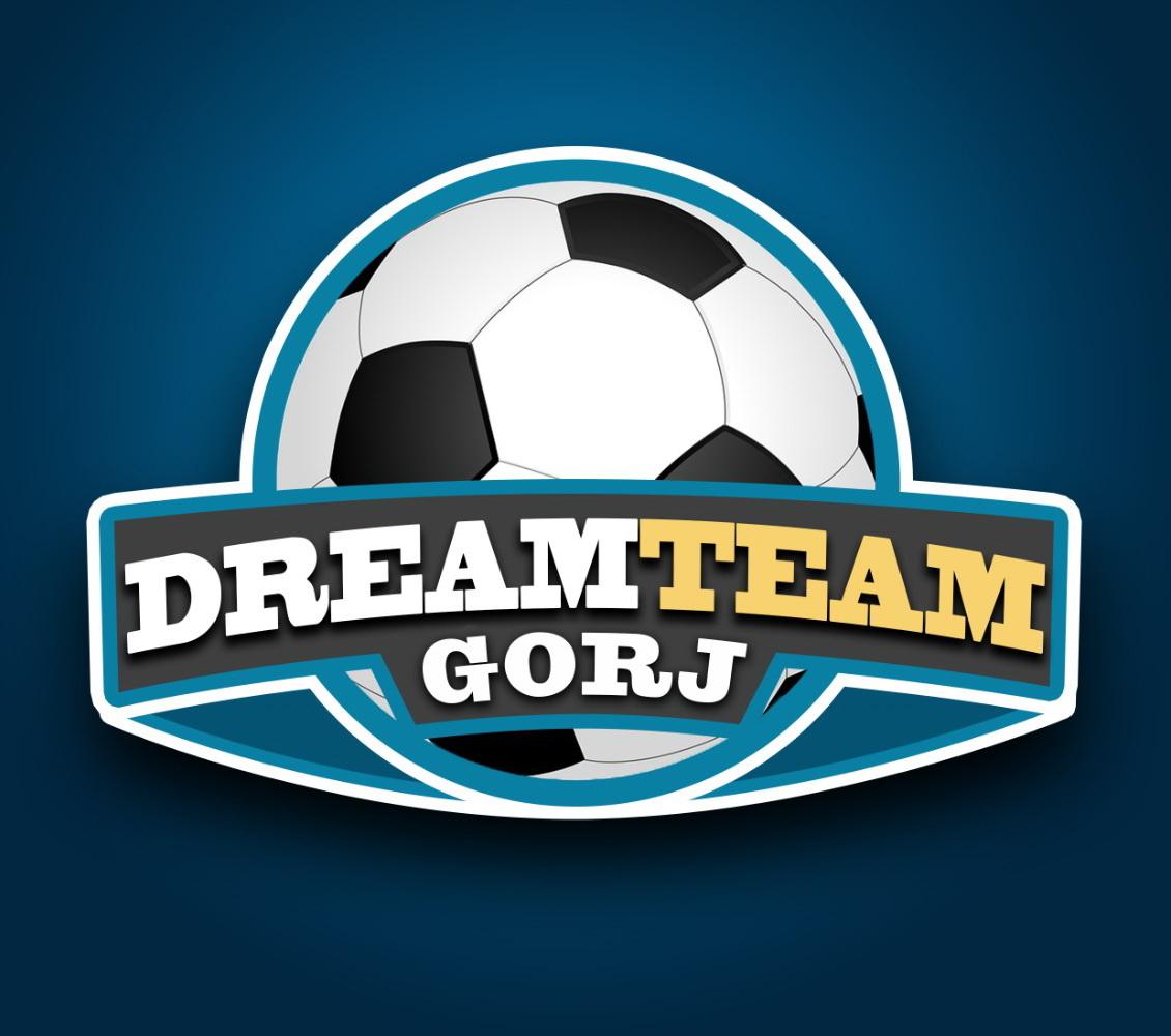 Dream Team Târgu Jiu