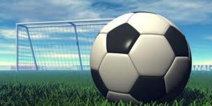 Tulcea - Campionatul Municipal de Minifotbal