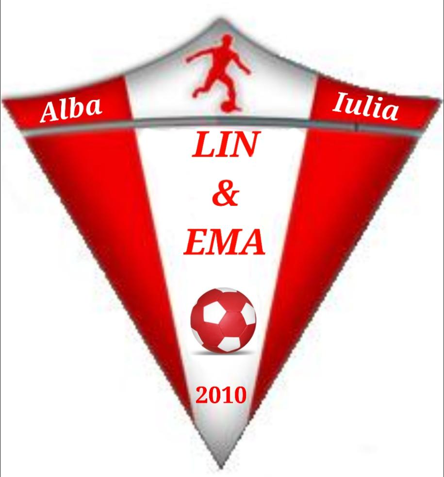 LIN & EMA J.B.