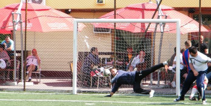 Galati: urmeaza derbiul campionatului