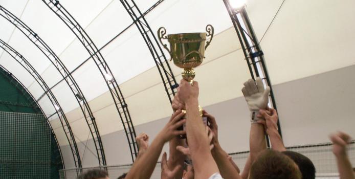 Cupa Romaniei: 16 meciuri, la final de saptamana!!!