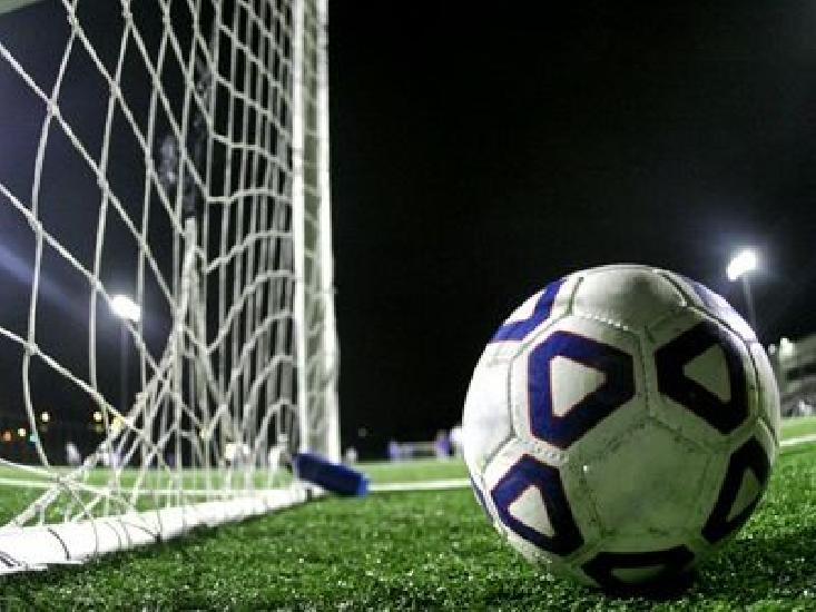 IASI: CUPA BIZANTIQ - Componenta grupelor si programul meciurilor