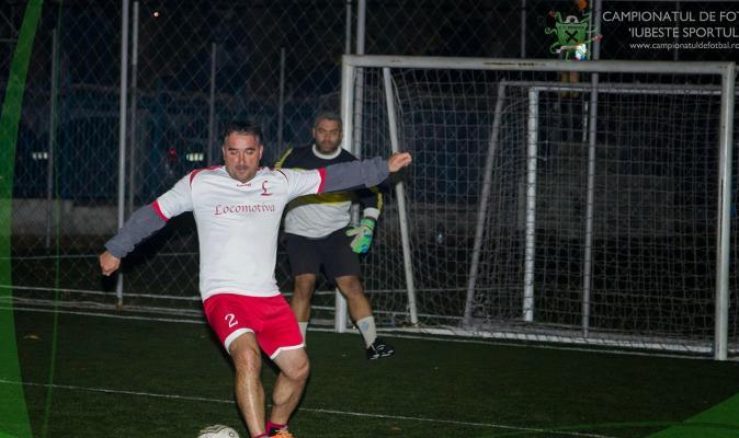 Bucuresti: Debut cu gol pentru simbolul Rapidului, Nicolae Stanciu