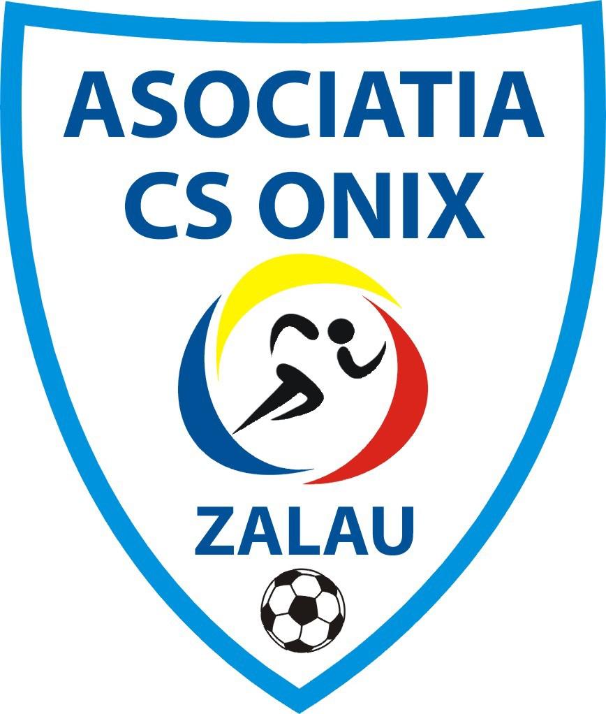 ASOCIATIA CLUB SPORTIV ONIX