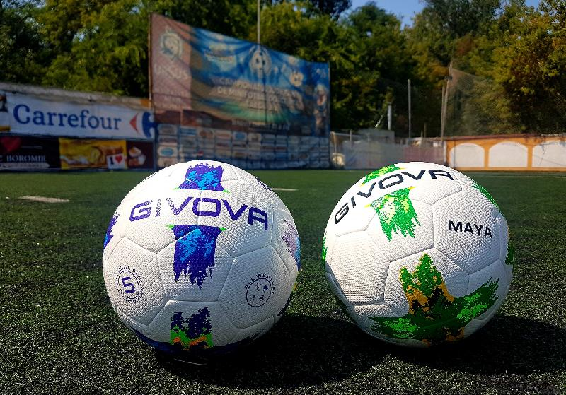 Campionatele Dolce Vita, suspendate până la 16 aprilie