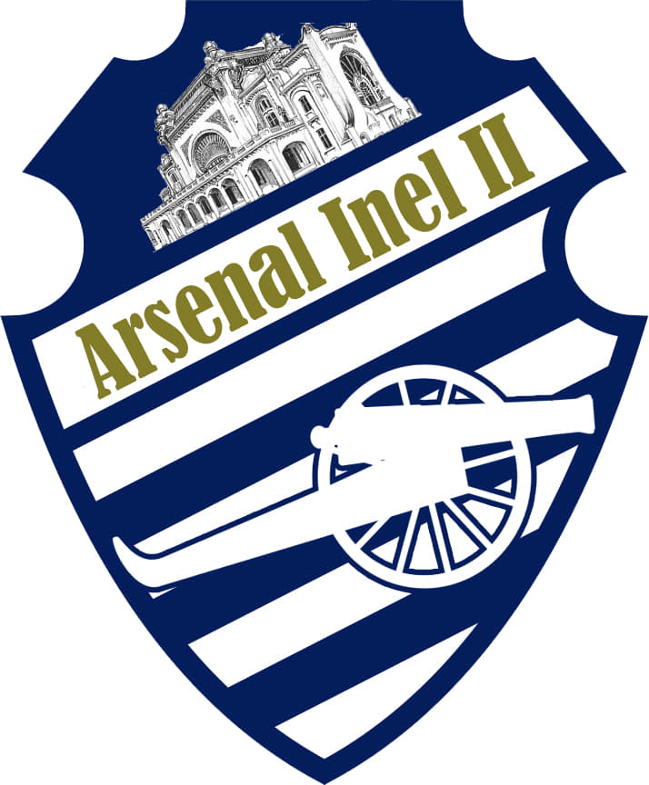 Arsenal Inel II