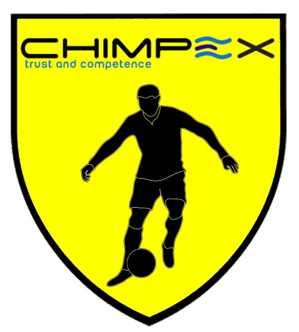 Chimpex