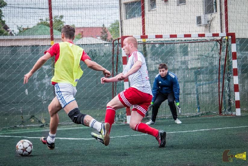 IASI: Ultima perioada de transferuri din acest sezon