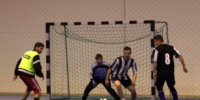 Piatra Neamt, Cupa Romaniei: S-au decis sfertfinalistele
