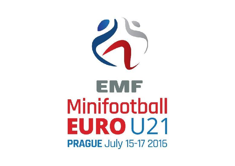 Romania se pregateste pentru debutul la EMF Euro U21
