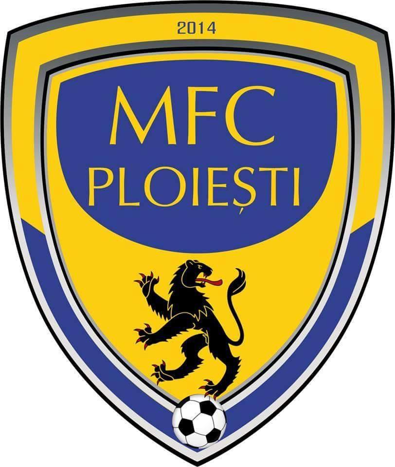 MFC PLOIESTI
