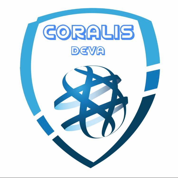 Coralis Deva