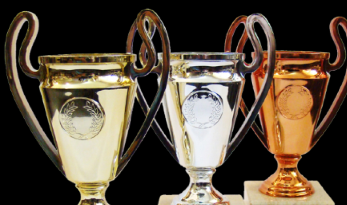Vaslui: Cupa Romaniei 2015