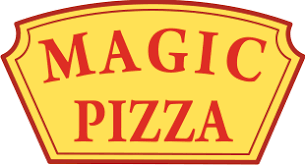 Magic Pizza Iași