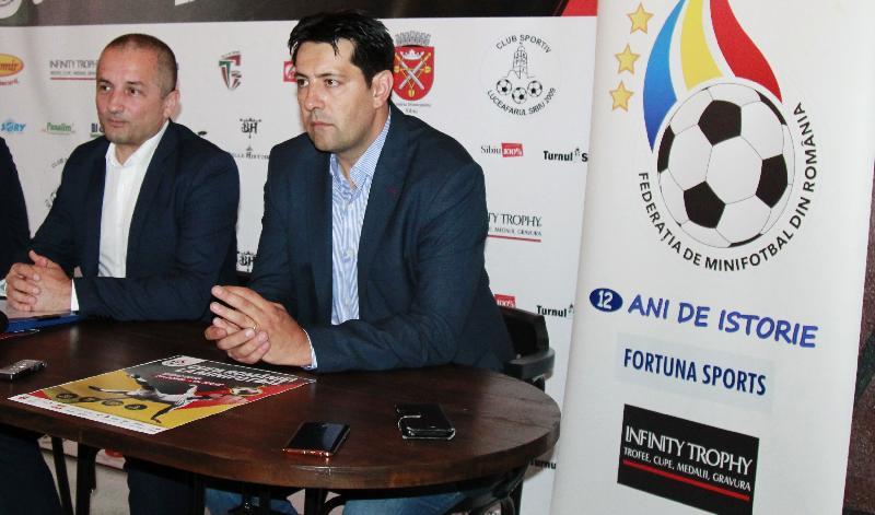 Comunicat FMR: In atentia organizatorilor de campionate locale