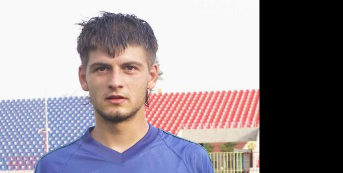 Liga I Sălaj: Absenţa lui Ionuţ Coste a făcut diferenţa