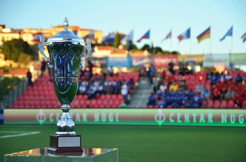 Romania, campioana Europei la minifotbal! Din nou!