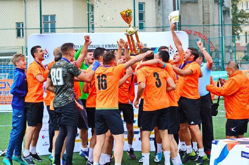 Comunicat - Grupe si program complet, Campionatul Național, Oradea