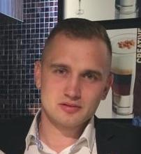 Mogos Alexandru Catalin