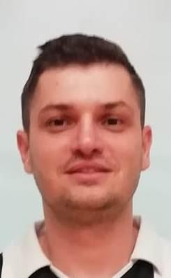Stefan Decu