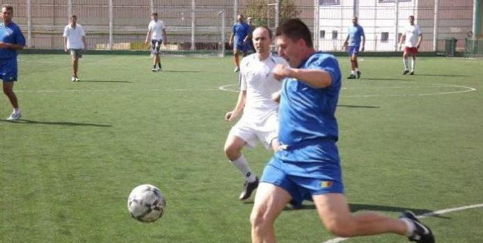 Piatra Neamt, 2.Liga: Muresul a luat punctele in minutul 50