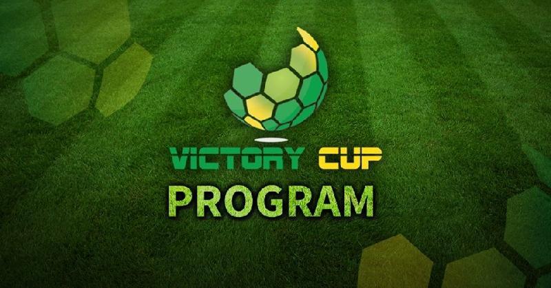 Comunicat de presă / Victory Cup, o nouă competiție sub egida FMR !
