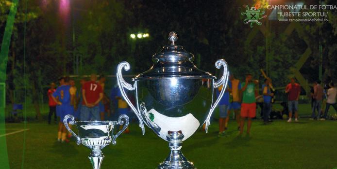 Bucuresti: Au inceput inscrierile in campionat