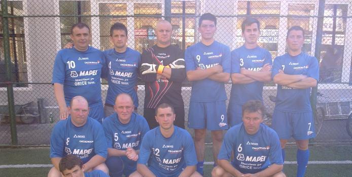Roman: Final de campionat in Divizia B
