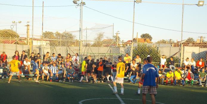 Tulcea - Liga II - 2012 - 2013 - Etapa 4