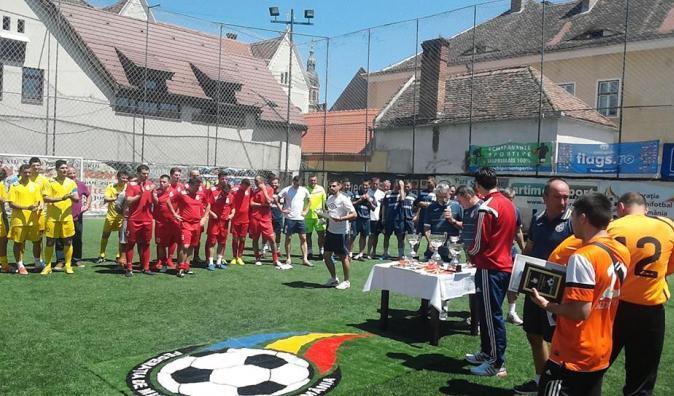 FMR: Obligatiile echipelor si organizatorilor pentru competitiile nationale din 2015