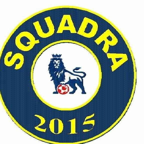 Squadra Turda