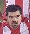 Abdulhani