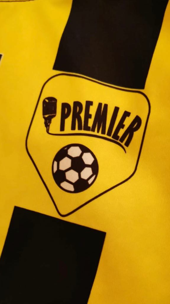 F.C. Premier