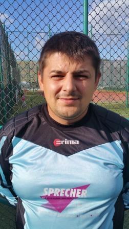 Popescu