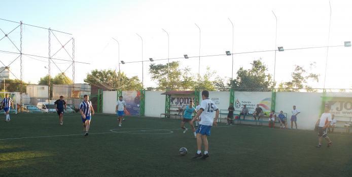 Tulcea - Cupa Deltei 2013 - Rezultate Etapa II