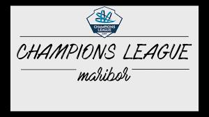 Trei echipe romanesti, intre primele patru clasate la EMF Champions League
