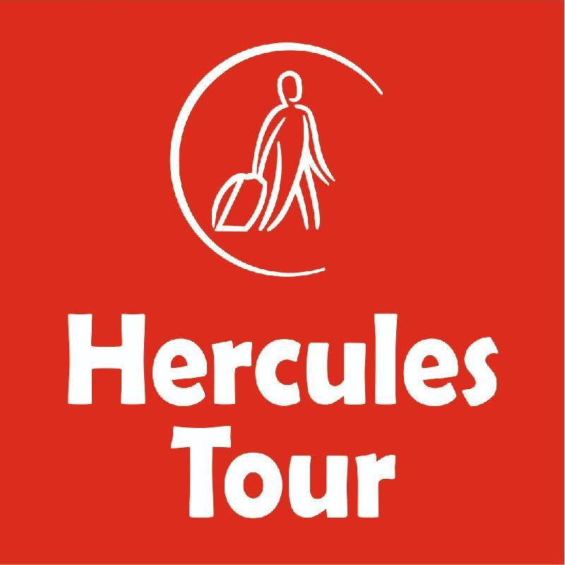 Cele mai bune oferte la cazare, cu Hercules Tour, partener FMR