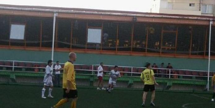 Piatra Neamt, 2.Liga: Atletic si Salvatorii, fara infringere