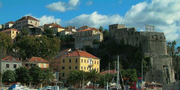 S-a stabilit! MiniEURO 2014 se va desfasura in Muntenegru