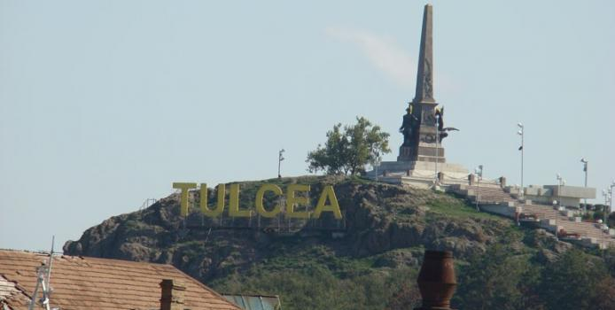 Tulcea - A inceput Editia 2011-2012 a ligii DeHondol