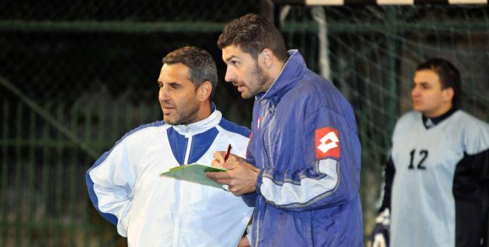 Bucuresti: Inscrieri in preliminariile sezonului 2011-2012