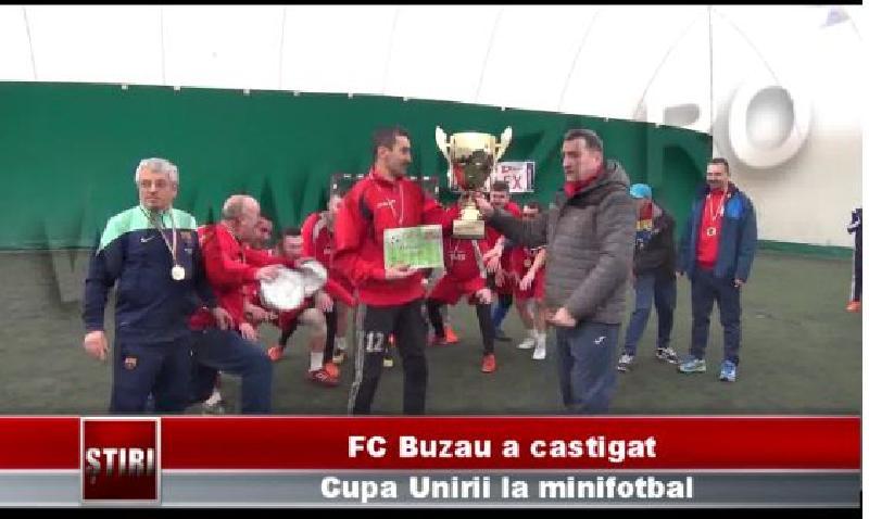 IASI: CUPA UNIRII – Paul Costas si Dan Cojocaru trag concluziile la final